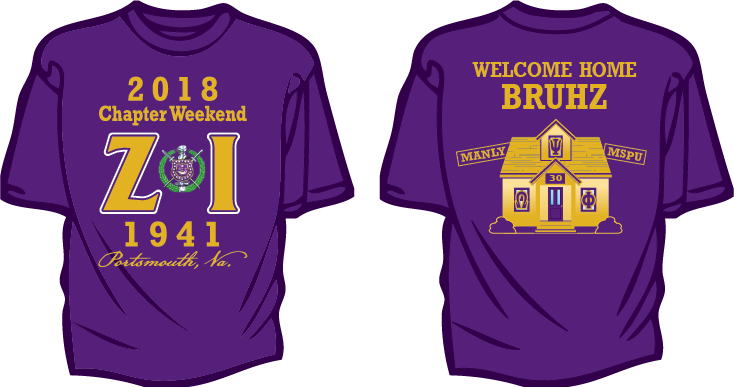 Omega Welcome Home Shirts.png
